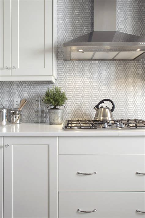 pictures of kitchen tile backsplash modern kitchen backsplash ideas for cooking with style