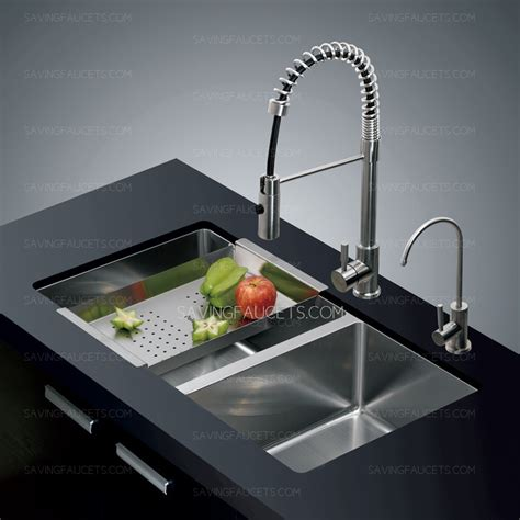 contemporary stainless steel kitchen sinks modern bowl mount stainless steel kitchen
