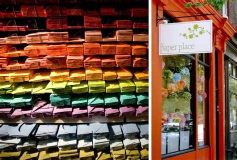 origami paper store amazing origami paper store 2016