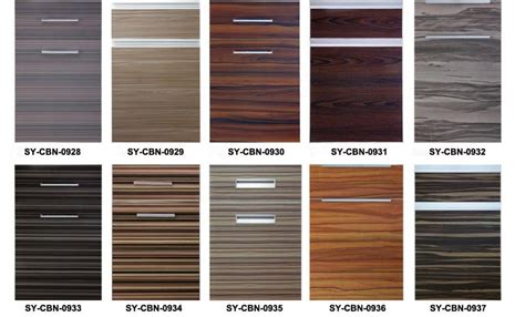 used kitchen cabinet doors laminate used kitchen cabinet doors buy used kitchen