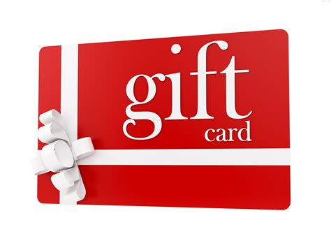 gift card gift cards product categories light bookstore