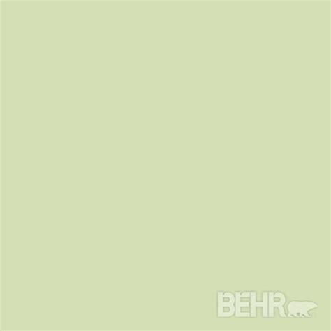behr paint colors to rgb celery green paint color ideas paint color sw 6421