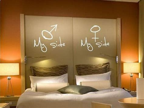 cool wall designs for bedrooms bedroom cool bedroom wall idea decorate bedroom wall