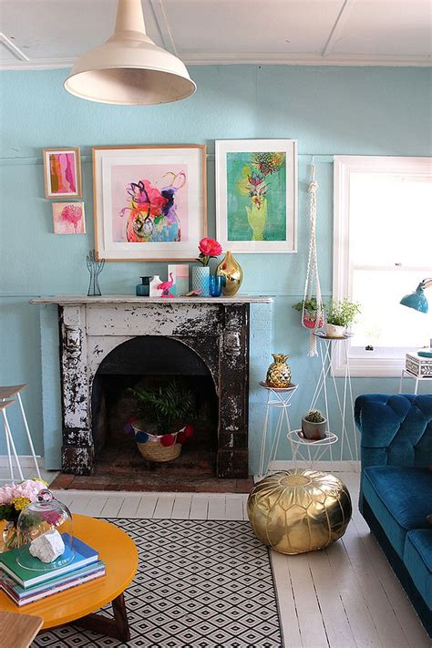shabby chic room design 50 resourceful and shabby chic living rooms