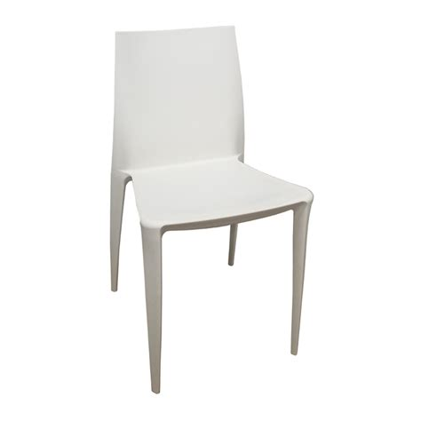 square dining chairs square dining chair