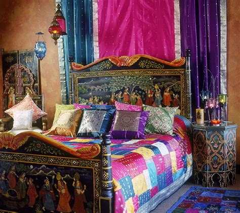 indian style bedroom furniture indian style bedroom furniture uk big bedroom layout ideas