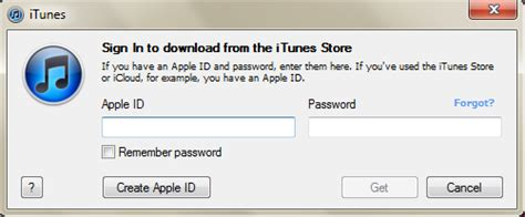 make an itunes account without a credit card how to create an itunes account without a credit card