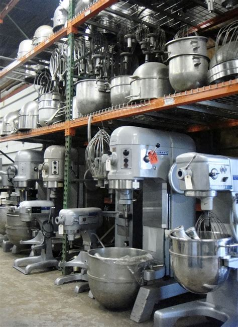 machinery for sale used catering equipment for sale in dubai dubay