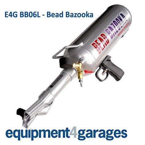 bead blasters bead bazooka bead blaster e4g bb06l tools bead