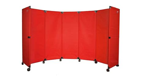 accordion room divider portable accordion room dividers best decor things