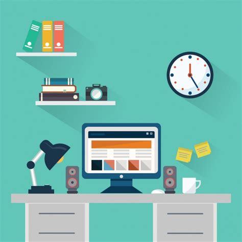 trabajos por internet desde casa 191 qu 233 necesitas para trabajar desde casa por internet