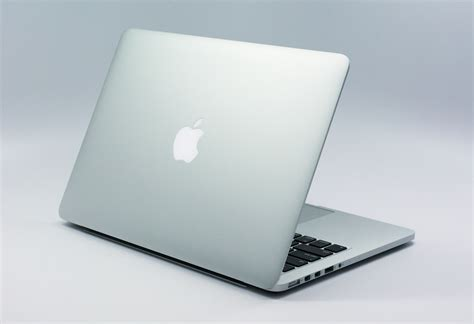 mac book pictures 13 inch macbook pro retina review late 2013
