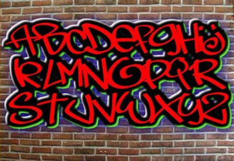 spray paint graffiti font generator free graffiti font file page 3 newdesignfile