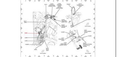 security system 2006 acura tsx spare parts catalogs 09 acura tsx fuse box acura auto wiring diagram