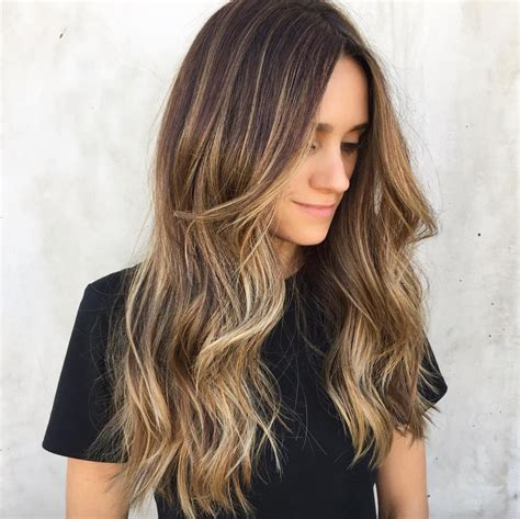 hair with the 33 best balayage ideas for every hair color and