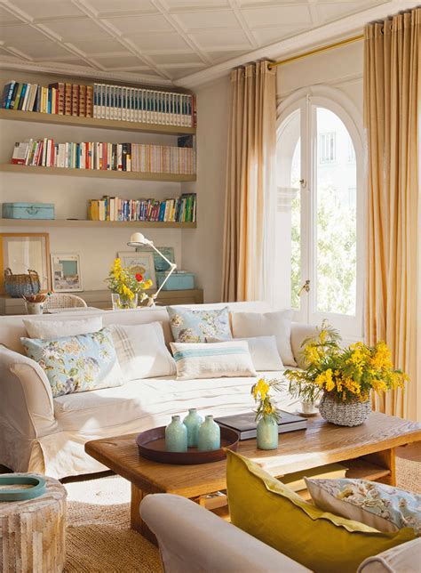 design tips for your home interior design tips prepare your home for