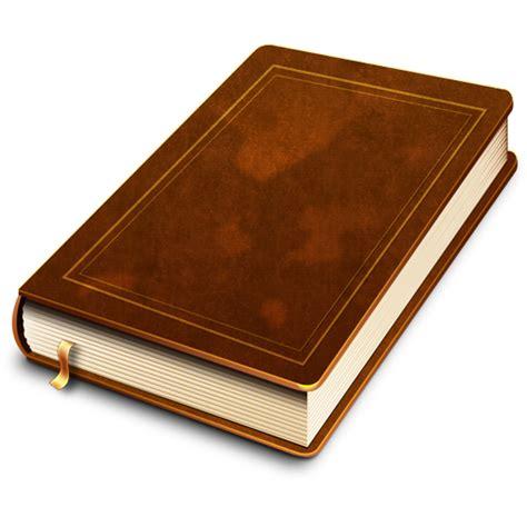 3d picture books books icon psd