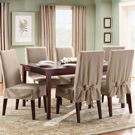 chair covers for dining room chairs plastic seat covers for dining room chairs large and
