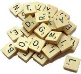 le in scrabble mots europ 233 ens les plus longs