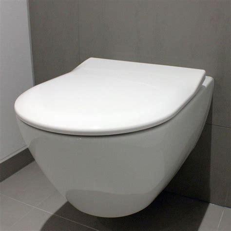 Villeroy Boch Flush Toilet by Villeroy Boch Subway 2 0 Wandcloset Direct Flush 5614r001