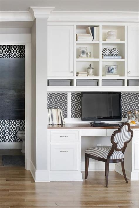 Kitchen Design Backsplash Gallery best 25 desk with shelves ideas on pinterest desk ideas
