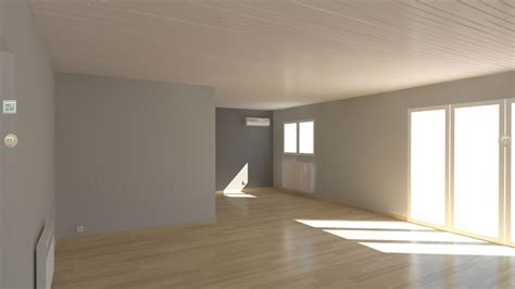 free interieur maison virtuel with visite virtuelle maison moderne