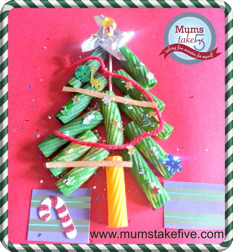 tree preschool craft collection of tree preschool craft best