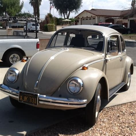 Used Volkswagens For Sale By Owner by Used Volkswagen Beetle For Sale By Owner 2017 2018