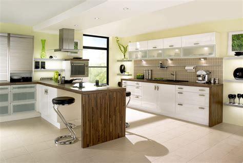 inside kitchen cabinets ideas brilliant small modern kitchen design ideas ideas 4 homes