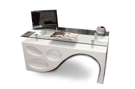 unique computer desk maintaining glass office desk furniture