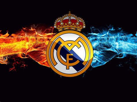 Real Madrid Superstar Coming To Pakistan Business Recorder