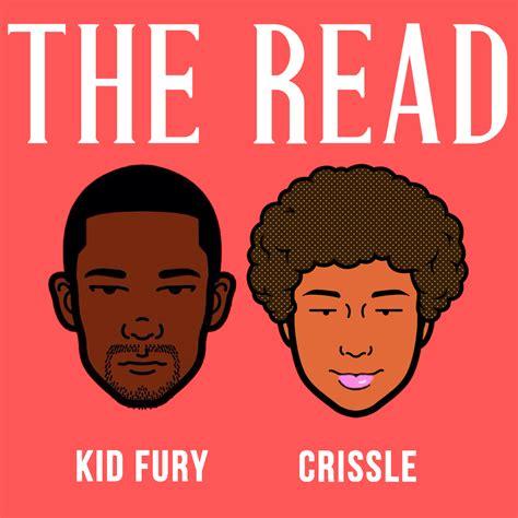 read the the read listen via stitcher radio on demand
