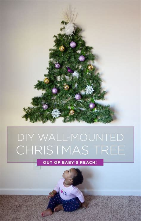 flat tree to hang on wall 25 unique wall tree ideas on