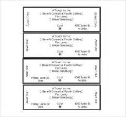 movie ticket template genre ticket template best 20