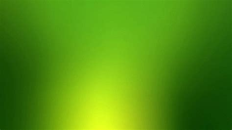 lights and green light green backgrounds wallpaper cave