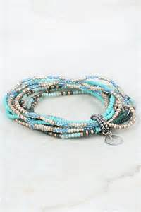 how to make stretch bead bracelets best 25 stretch bracelets ideas on diy