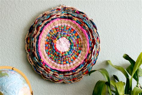 weaving crafts for weaving crafts