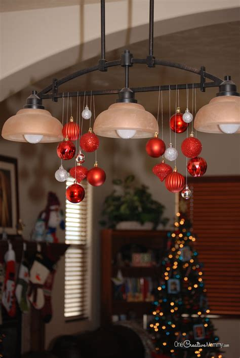 decorating a chandelier top 40 chandelier decoration ideas