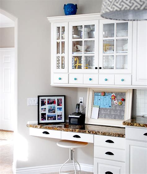 Kitchen Cabinets Makeover 8 low cost diy ways to give your kitchen cabinets a makeover