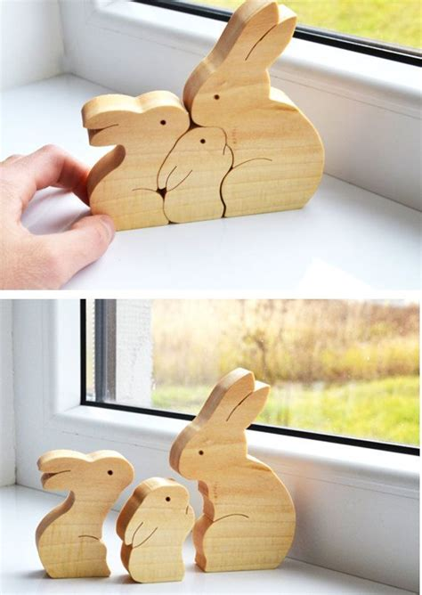 rabbit woodworking best 25 bunny nursery ideas on baby room