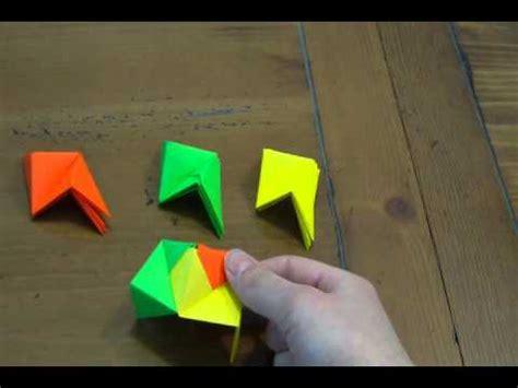 modular origami 12 units modular origami ii 12 units