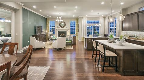 interior color trends for homes 2016 design trends timeless home d 233 cor neutrals with pops of color toll talks toll talks