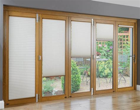 insulate patio door insulated large sliding folding doors large sliding doors