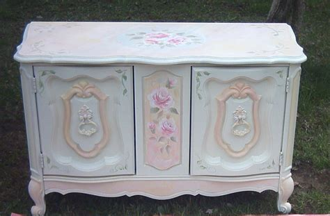 how to paint shabby chic furniture collage sheet how to paint a shabby chic