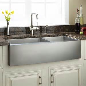 porcelain farm sinks kitchen sinks astounding porcelain farmhouse sink porcelain