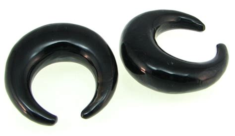 captive bead ring removal without pliers large horn captive hoops