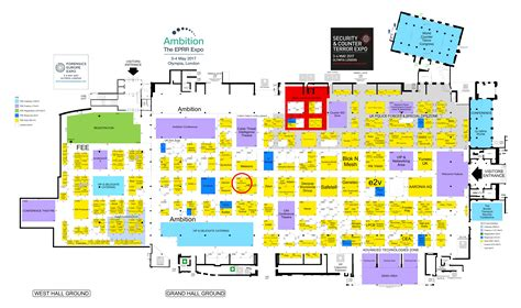 security floor plan 100 security floor plan emerge5000 emerge5000 2