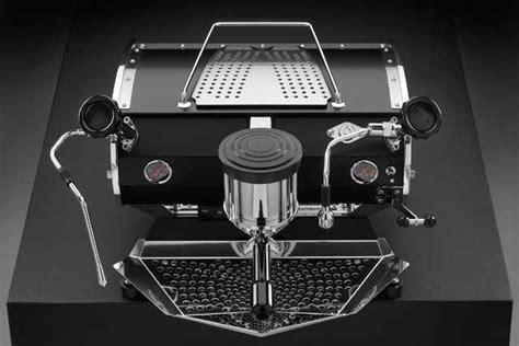 Kees Van Der Westen Speedster Espresso Machine