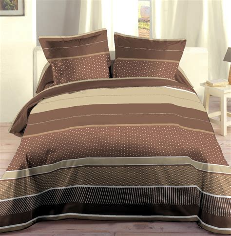 wholesale bedding sets 4pcs wholesale comforter sets luxury bedding in a cheap