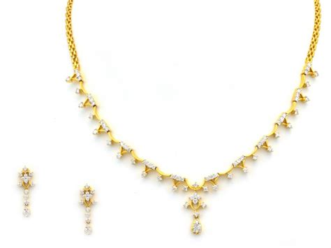 gold necklace designs with gold bracelet designs hd gold necklace designs in